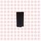 Заглушка обратки форсунки Isuzu Elf NHR55 8-94473-967-0