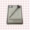 Клапан выпускной головки блока Foton Aumark 1039 (C3511) с дв. ISF 2.8 5256949