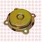 Клапан рециркуляции картерных газов Isuzu Elf NKR55 8-94250-172-0