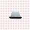 Клипса фальшкапота JMC 53007430/530007230