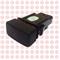 Кнопка аварийной сигнализации JMC 1032, 1043, 1052 377410602