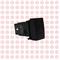 Кнопка аварийной сигнализации Foton Ollin 1039, 1049C 1B18037300024