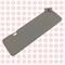 Козырек солнцезащитный водительский JMC 820410030