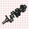 Коленвал Xinchai 498BPG 3.17L 498B-05004D