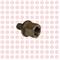 Штуцер датчика давления масла Foton Aumark 1031, 1041 E049302000015