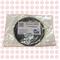 Кольца стопорные коробки передач Isuzu ELF NHR55 N170123500Z