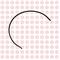 Полукольцо муфты синхронизатора 3, 4, 5 и задней передачи JMC  1701093A1