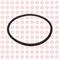 Кольцо уплотнительное распредвала Foton Aumark 1031, 1041 1006042CAT