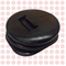Пыльник вилки сцепления Foton Aumark 1031, 1041 1102916100008