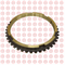 Кольцо синхронизатора 1 и 2 передачи Isuzu Elf NHR55 8-97074-619-2