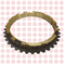 Кольцо синхронизатора 3, 4 и 5 передачи JMC 170133406