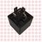 Реле пятиконтактное Foton Auman 1099 1B18037500016