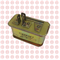 Реле звукового сигнала JMC 373502002