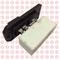 Реле отопителя Foton Ollin 1049A, 1069 тепловой резистор 1B18081200254