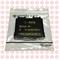 Реле аварийной сигнализации Foton Ollin 1039, 1049C 1B18037500012