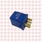 Реле системы зарядки JMC 373560003