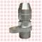 Корпус привода спидометра Foton Ollin 1039, 1049C N170002301A
