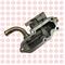 Корпус термостата Isuzu Elf NHR55 с дв. 4JB1 8-97090-819-2