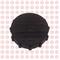 Крышка бачка тормозного Isuzu Elf NKR58 8-97095-698-0