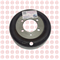 Барабан ручного тормоза JMC 1032, 1043, 1052 3508014A1