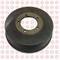 Барабан тормозной передний JMC 1043 350130116