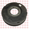 Барабан тормозной передний JMC 1051,1052 350130113A