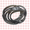 Бархотка лобового стекла JMC 520610230