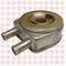 Маслоохладитель Foton Ollin 1039, 1049C E049343000025