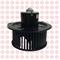 Мотор отопителя Foton Ollin 1049A, 1069, 1089 1B18081200253