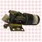 Мотор стеклоочистителя Foton Ollin 1049A, 1069 1B18052500011