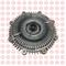 Муфта включения вентилятора Foton Ollin 1049C E049351000045