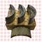 Колодки тормозные задние/передние  Isuzu NQR71 5-87831-692-0