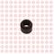 Колпачок маслосъемный Foton Auman 1099, 1138  T33817117