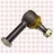 Наконечник рулевой тяги поперечной правый Isuzu Elf NHR55 8-97222-509-0