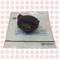 Крышка маслозаливной горловины Foton Aumark 1039 (C3511) с дв. ISF 2.8  - фото 7582