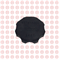 Крышка маслозаливной горловины Foton Ollin 1049A, 1069 T3781A003