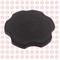 Крышка маслозаливной горловины Foton Ollin 1039, 1049C E049301000043