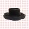 Крышка маслозаливной горловины Isuzu Elf NKR55 8-94133-207-5