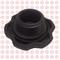 Крышка маслозаливной горловины Great Wall дизель 2.8 1003220-E02