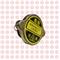 Крышка радиатора BAW 1044, 1065 2020N1304010