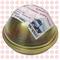 Крышка ступицы передней JMC 1043, 1051, 1052 300010202