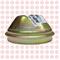 Крышка ступицы передней Foton Aumark 1031, 1041 3000003-HF323(MD)