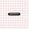 Направляющая корзины сцепления Isuzu Elf NHR58 9-09878-532-0