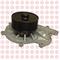 Насос водяной Foton Aumark 1039 C3511 с дв. ISF 2.8 5269784