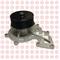 Насос водяной Foton Aumark 1051, 1061 с дв. ISF 3.8 5288908