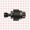 Бендикс стартера JMC 1051 8-94129-187-0