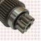 Бендикс стартера BAW 1044 Евро-3 8-94129-187-0