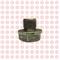 Болт сливной заднего моста Foton Auman 1099 Q62316