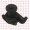 Насос водяной Xinchai 498BPG 3.17L 498B-42004