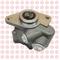 Насос гидроусилителя руля Foton Aumark 1051, 1061 с дв. ISF 3.8 4891342